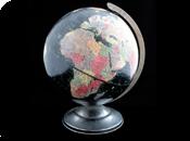 global-171-126